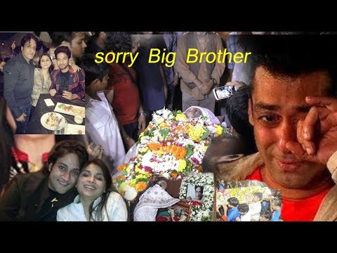 What Is The Reason Behind Bollywood Actor Inder Kumar Death