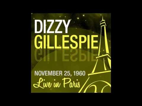 Dizzy Gillespie, Leo Wright, Lalo Schifrin, Art Davis, Chuck Lampkin - Gillespiana Suite: Africana (