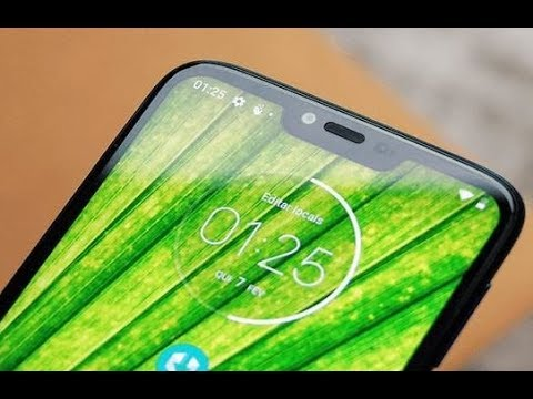 Best Battery Life Phone 2020.Top 5 Best Budget Best Smartphones With 5000mah 4000mah Battery Life 200 2019 2020