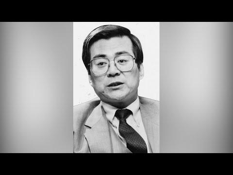 [중앙일보] 조양호 한진그룹 회장 별세, 그는 누구인가