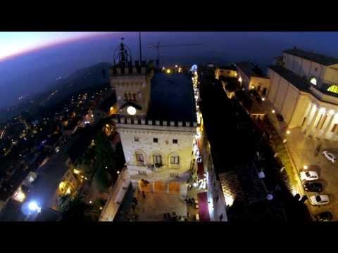 Il Natale delle Meraviglie a San Marino