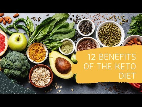 benefits-of-the-keto-diet-|-top-12-benefits-of-the-keto-diet---beginners-guide