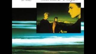 a-ha The Weight of The Wind