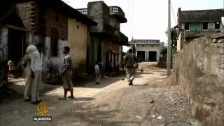 Ropstvo 21. stoljeća - Trgovina mladenkama
