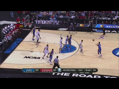 KEVIN WARE'S INSANE INJURY!