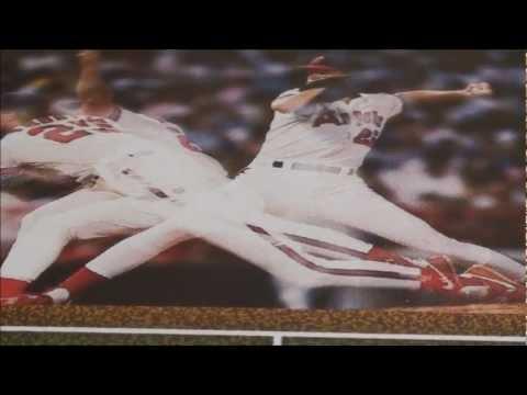 My RARE Jim Abbott California Angels Baseball Cards