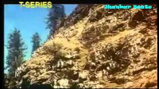 Dil deewane ka dola (((Jhankar))) Thalka(1991)_ Kumar Sanu & Anuradha Jhankar Beats Remix & HQ.flv