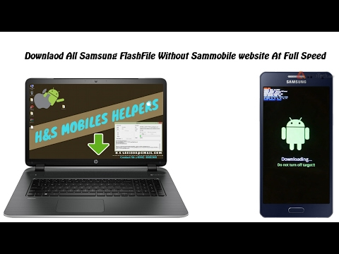 how-to-download-samsung-official-flash-files-without-sammobile