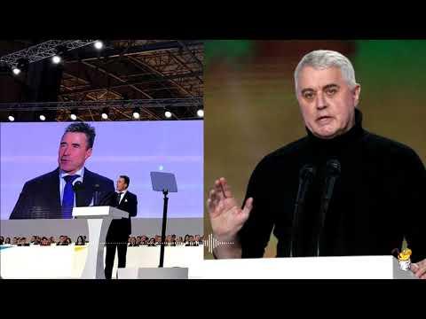 Кремль в аутсайдерах, Порошенко установил новые правила игры