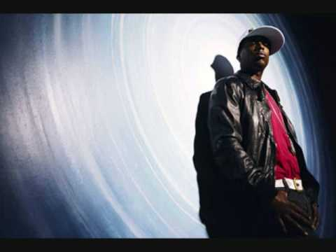 Talib Kweli - My Favorite Song (CDQ) mp3