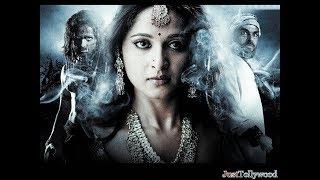 South Latest Horror Movie 2018 | Hindi Dubbed | Full HD