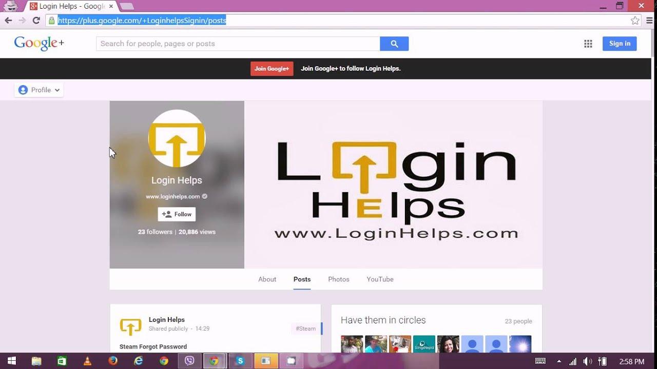 School Proxy Sites - Unblock Facebook com - Youtube com