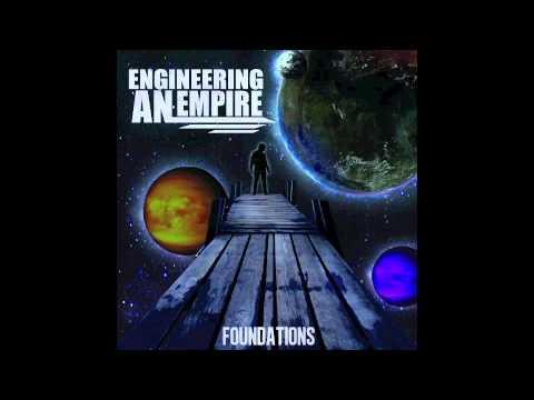 Engineering An Empire - Glass Elevators (Lyrics in description)