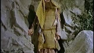 ELIAS, O PROFETA. FILME BÍBLICO (COMPLETO)