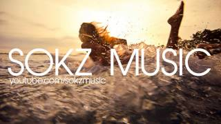 Island Reggae Beat *HOT 2016* (Prod. By Lil Sokz)