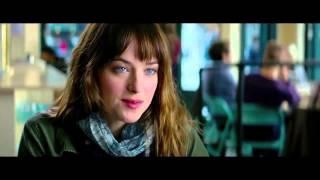 50 оттенков серого (2015) смотреть фильм + трейлер на русском