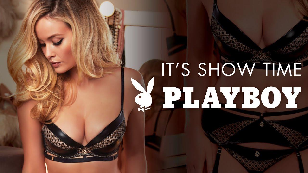 Γκαλερί εσώρουχα πορνό πορνό αστέρι σεξ κανάλι