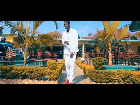 Turaberanye reggae cover by Jov MexOfficial Video 2016