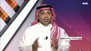 مرايا: ميديا القاعدة وميديا داعش