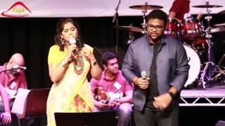 Download Pani Vizhum Iravu - Isaikalin Sangamam 2016 MP3 song and Music Video