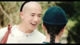 Thuyết Minh  Hoàng Phi Hồng   Hồn Sư Thức Tỉnh   Phim Hành Động Võ Thuật Cổ Trang 2019