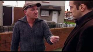 Joe Power 'psychic' exposed (?) by Derren Brown