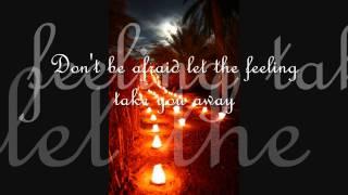 50 Candles (with lyrics), Boyz II Men [HD]