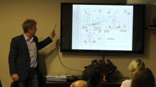 Семинар «Порядок и правила разработки проекта производства работ (ППР). Объём и содержание ППР.»
