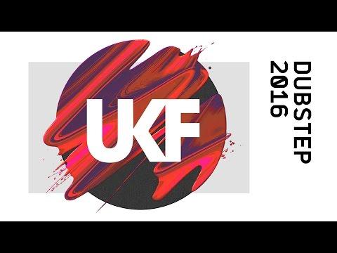 UKF Dubstep 2016 (Album Megamix)