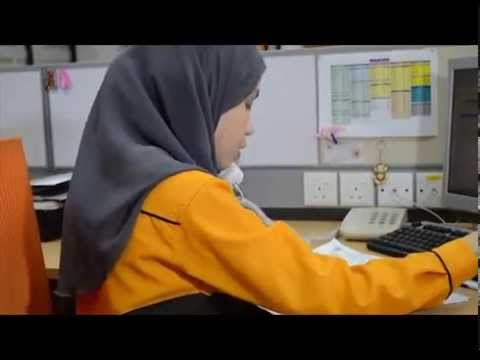 Censof - Century Financials - National Sports Council of MalaysiaClient Testimonial