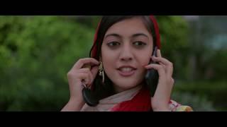 Aafreen Aur Fathima | Harsh Beniwal