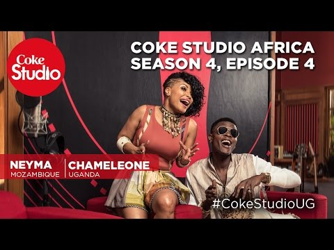 Coke Studio Africa - Season 4 Episode 4