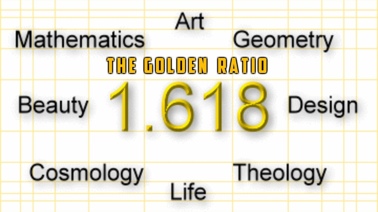 Golden ratio | Hindi |