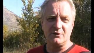 Крымские каникулы ориентирования(, 2011-11-03T19:16:45.000Z)