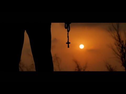 Saint Sinner Malayalam Thriller Short Film