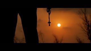 Saint Sinner Malayalam Short Film