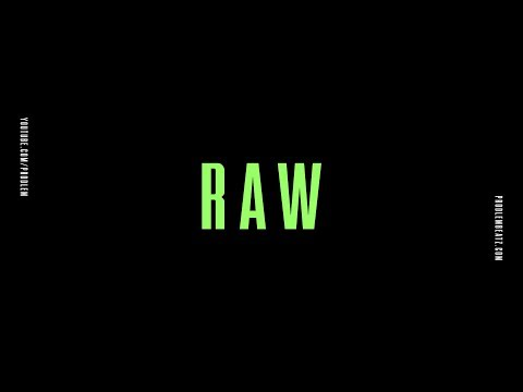 "[Free] Gucci Mane type beat 2018 x Migos ""Raw"" | Free type beats"