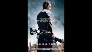 Top 15 Filme - Action