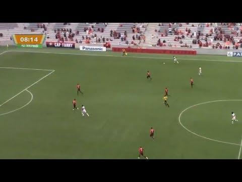 Esporte: Confira os gols da primeira rodada do Campeonato Paranaense de 2019