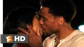 Think Like a Man (2012) - All This For Me Scene (6/10) | Movieclips
