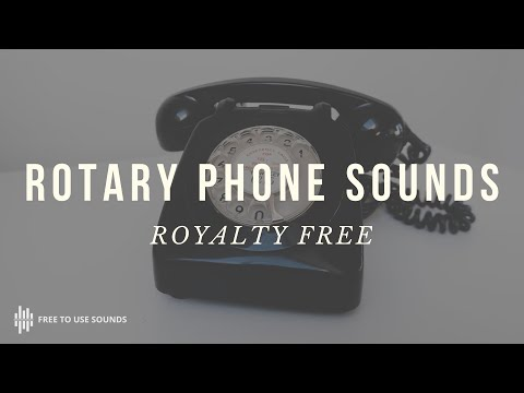 Repeat Free Royalty Free Soda Can Whoosh Sound Effect