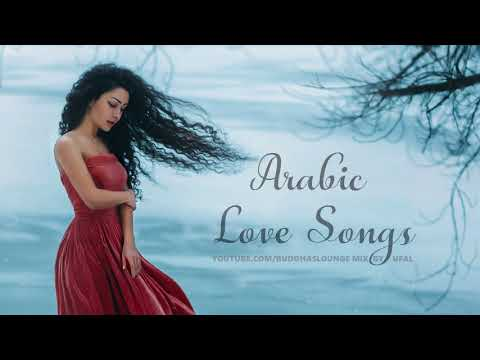 Always With You: Beautiful Arabic Music