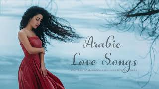 Download Video Always With You: Beautiful Arabic Music MP3 3GP MP4