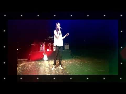 IRINA COLOMEI-Kronstadt Music Fest 2018