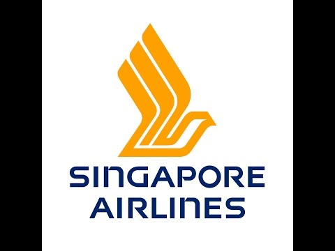 Five Amazing Facts About Singapore Airlines