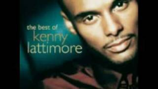 Kenny lattimore - For you  ( spanish )
