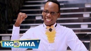 MWAKA WANGU by Samuel Mv Bukoba ( SKIZA 7752316 to 811)