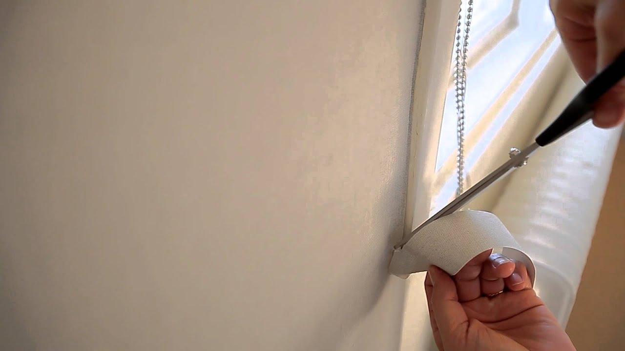 hur bredspacklar man en vägg