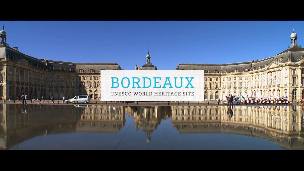 Resultado de imagem para Univ Bordeaux images