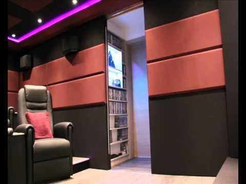 shoji einbau von japanischen schiebet ren doovi. Black Bedroom Furniture Sets. Home Design Ideas